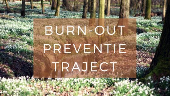 Burn-out preventie traject - Kunstzinnige therapie Utrecht - Kunstzinnig Gezond - Sanne Driessen